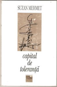 Capital de toleranta, 1998