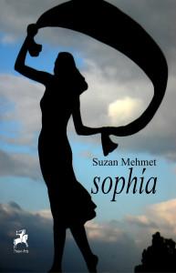 Sophia, 2013