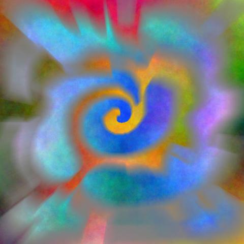 spirala absurda
