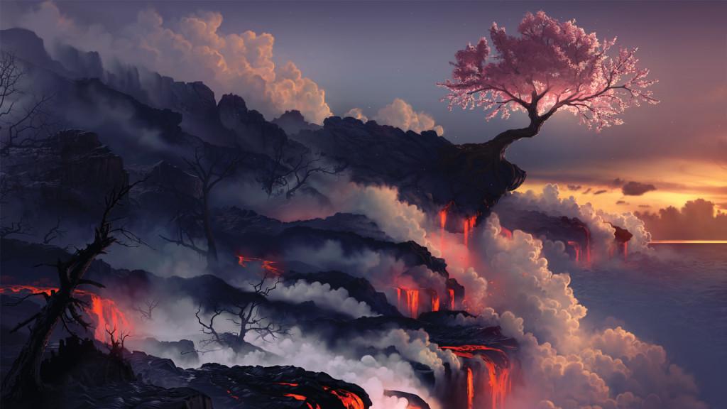 scorched_earth_desktop